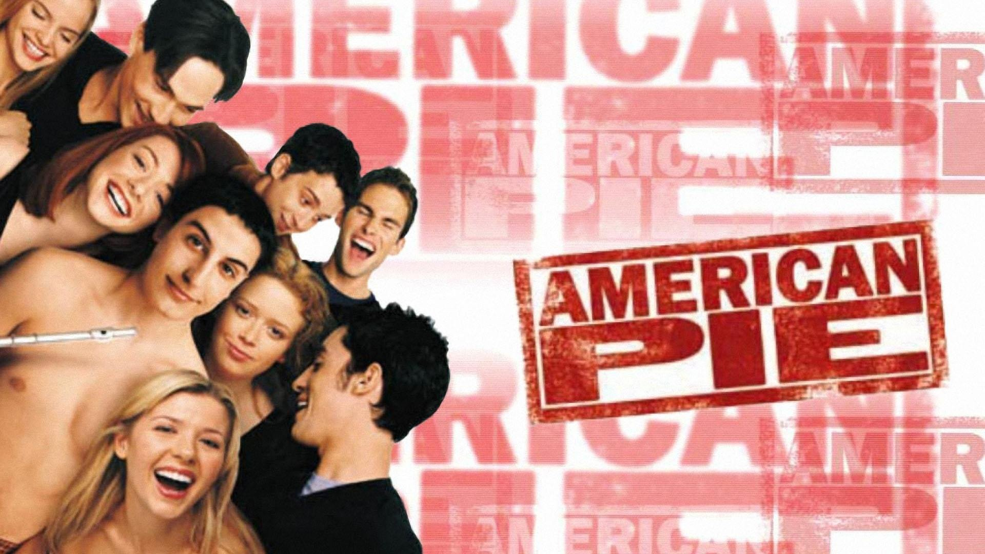 American Pie The Next Generation american pie drinking game