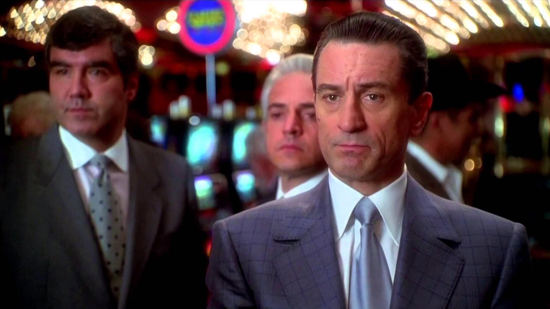 Watch Casino 1995 Online