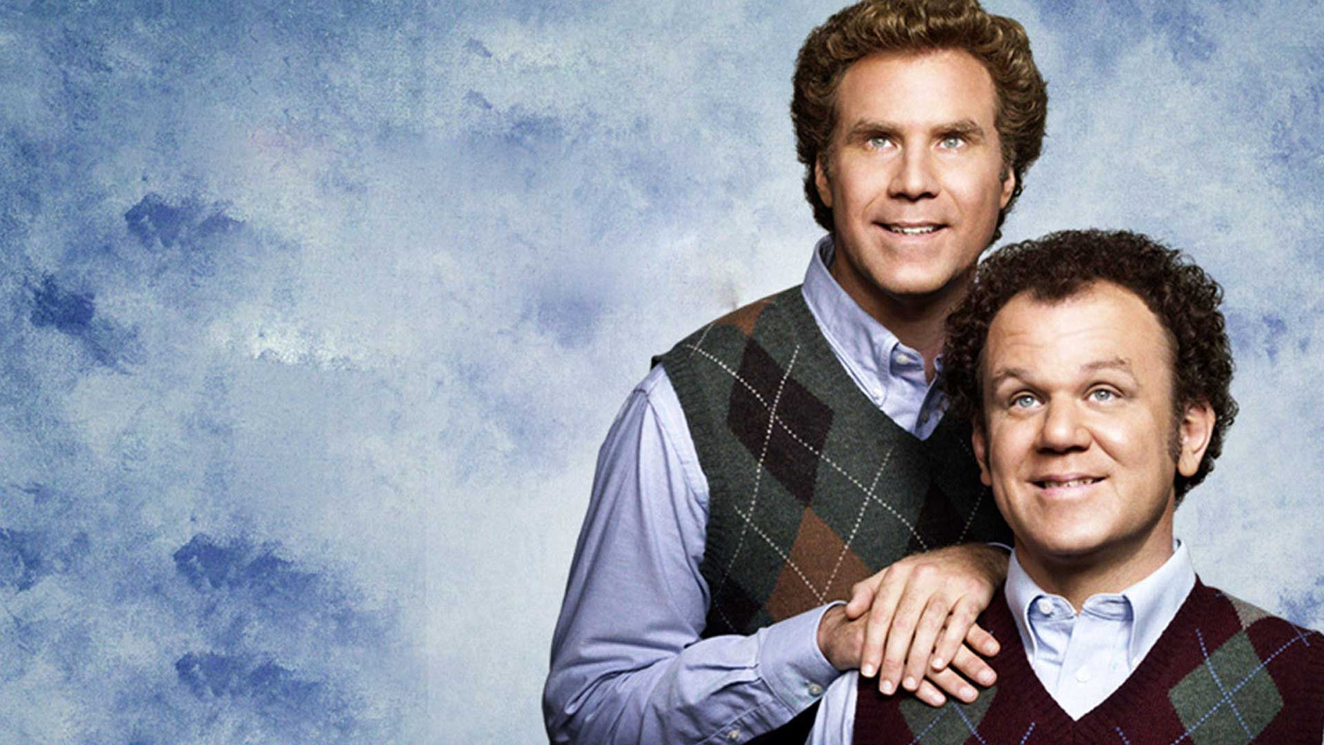 Image result for stepbrothers