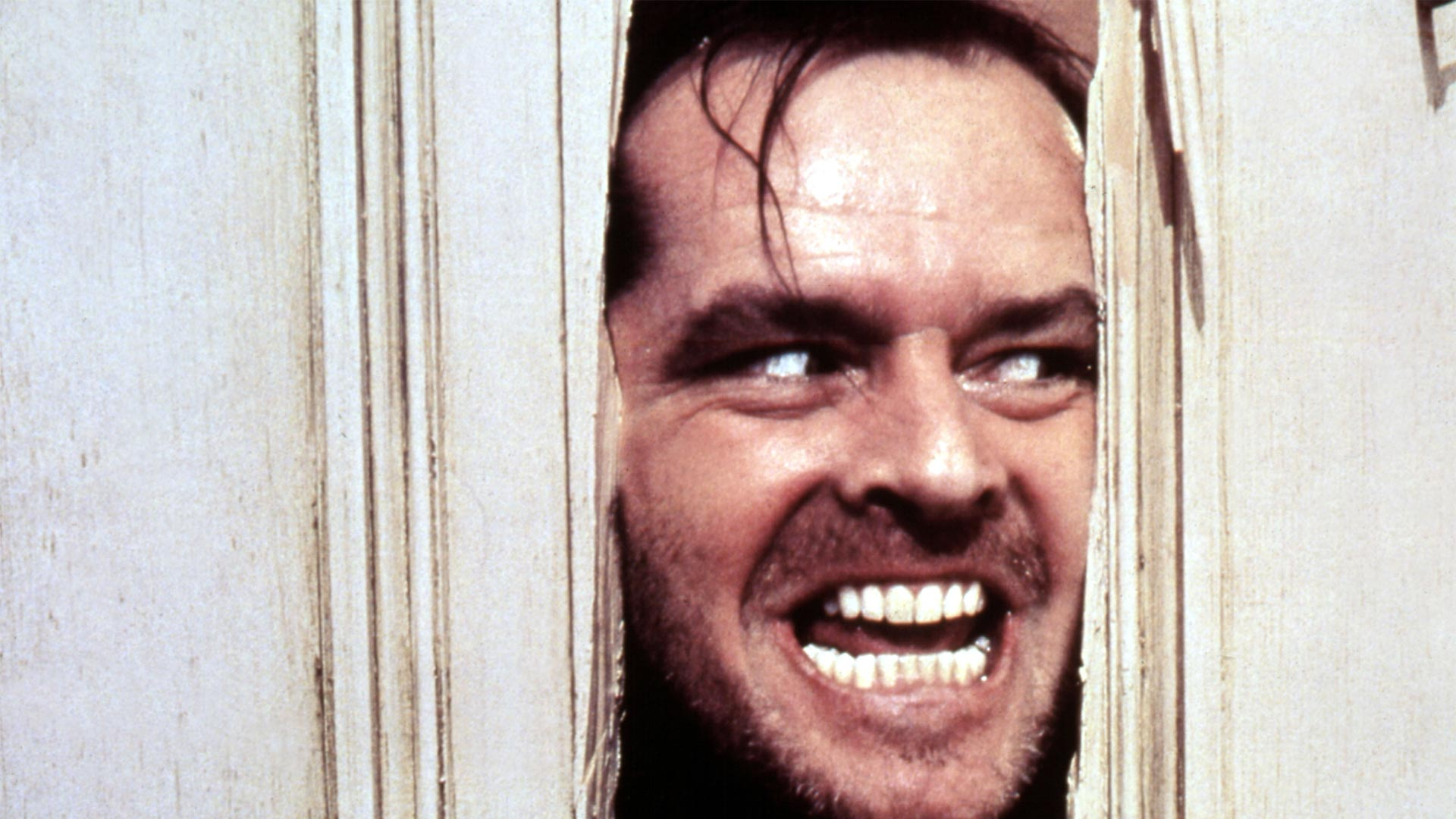 http://drinkinggamezone.com/img/games/movie/the-shining.jpg