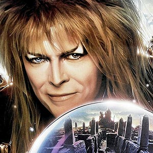 Labyrinth Drinking Game