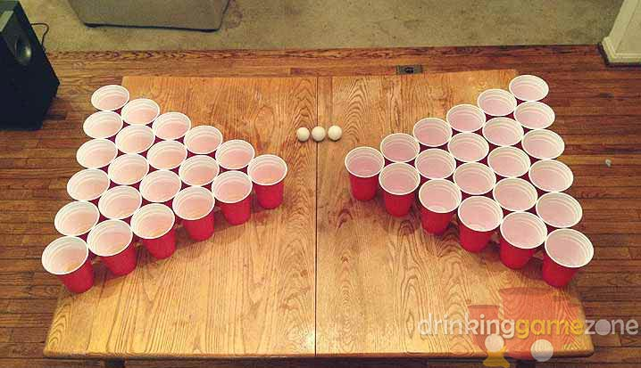 2 player beer pong game online miami club casino free cash codes
