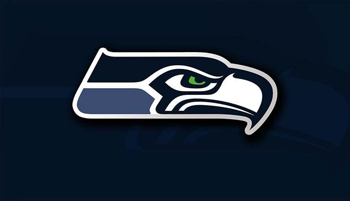 Seattle Seahawks Drinking Game