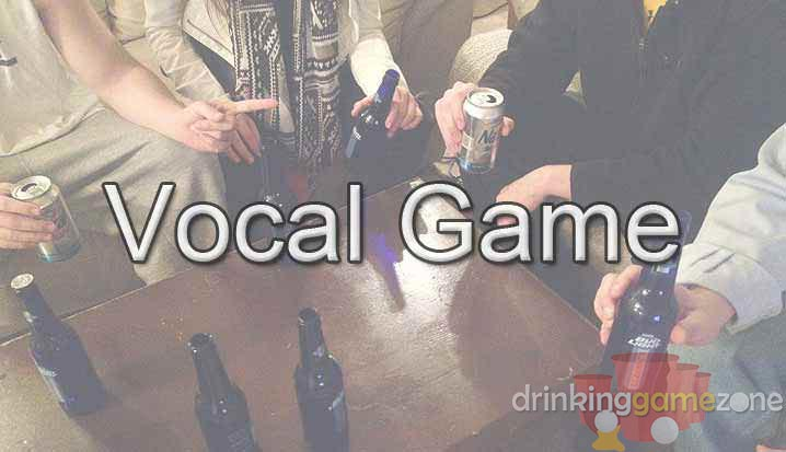 Glass door drinking game green glass door drinking game planetlyrics Image collections