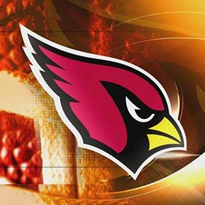 Arizona Cardinals Drinking Game