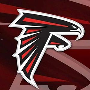 Atlanta Falcons Drinking Game