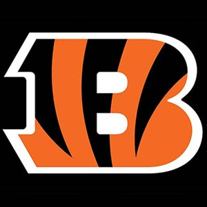 Cincinnati Bengals Drinking Game