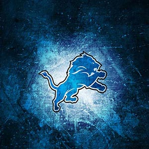 Detroit Lions Drinking Game