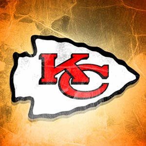 Kansas City Chiefs Drinking Game