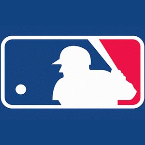 Major League Baseball (MLB) Drinking Game