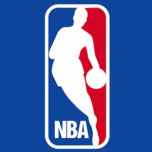 National Basketball Association (NBA) Drinking Game