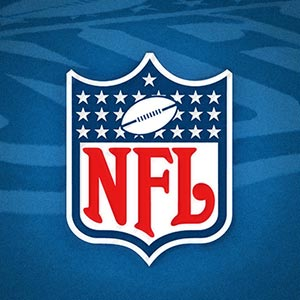National Football League (NFL) Drinking Game
