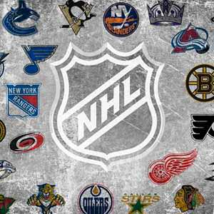 National Hockey League (NHL) Drinking Game