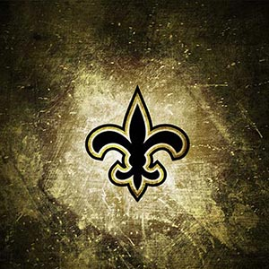 New Orleans Saints Drinking Game