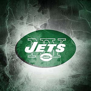 New York Jets Drinking Game