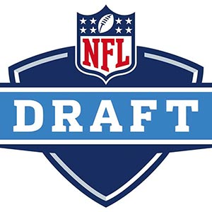 NFL Draft Drinking Game