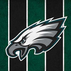 Philadelphia Eagles Drinking Game