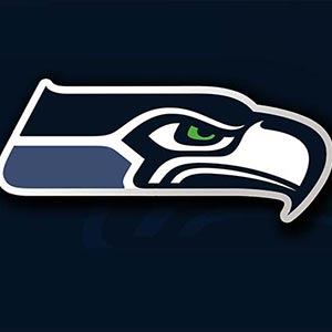 Seattle Seahawks Drinking Game