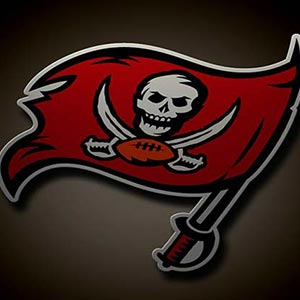 Tampa Bay Buccaneers Drinking Game