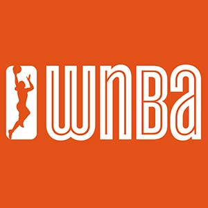 WNBA Drinking Game