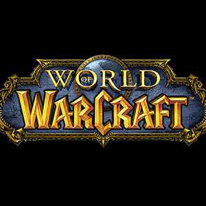 World of Warcraft Drinking Game