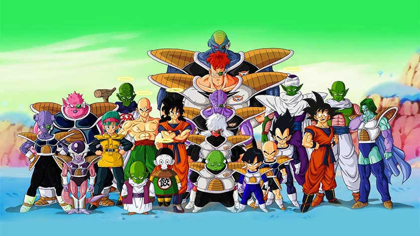 Dragonball z drinking game thecheapjerseys Gallery