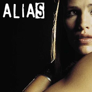 Alias Drinking Game