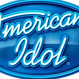 American Idol Drinking Game